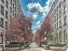 Condo à vendre à Ville-Marie (Montréal), Montréal (Île), 58, Rue  De Brésoles, app. R09, 23800361 - Centris.ca