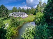 House for sale in Chesterville, Centre-du-Québec, 690, Rang  Fréchette, 23309912 - Centris.ca