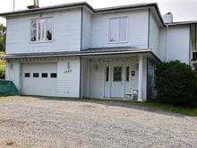Maison à vendre à Rouyn-Noranda, Abitibi-Témiscamingue, 6985, Rang  Sainte-Agnès, 11806680 - Centris.ca