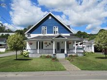 House for sale in Stanstead - Ville, Estrie, 107, Rue  Railroad, 28788606 - Centris.ca