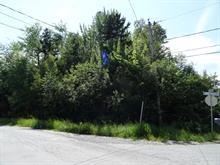Lot for sale in North Hatley, Estrie, Rue  Merrill, 10054320 - Centris.ca
