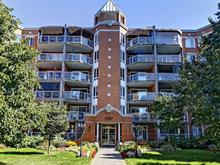 Condo for sale in Sainte-Foy/Sillery/Cap-Rouge (Québec), Capitale-Nationale, 3707, Avenue des Compagnons, apt. 405, 15615707 - Centris.ca