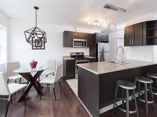 Condo / Appartement à louer à Pointe-Claire, Montréal (Île), 504, boulevard  Saint-Jean, app. 207, 28489875 - Centris.ca