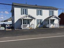Duplex à vendre à Desjardins (Lévis), Chaudière-Appalaches, 7345 - 7349, Chemin des Forts, 15575572 - Centris