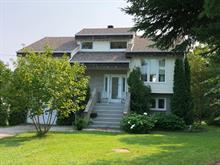 Maison à vendre à Saint-Gédéon, Saguenay/Lac-Saint-Jean, 723, Rang des Îles, 18508564 - Centris.ca