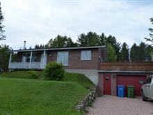 House for sale in Saint-Félix-d'Otis, Saguenay/Lac-Saint-Jean, 110, Rue  Claveau, 18765615 - Centris.ca