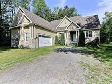 Maison à vendre à Hudson, Montérégie, 42, Rue  Royal-Oak, 27044607 - Centris.ca