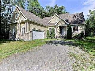 House for sale in Hudson, Montérégie, 42, Rue  Royal-Oak, 27044607 - Centris.ca