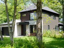 House for sale in Lac-Brome, Montérégie, 15, Rue  Willow, 20629021 - Centris