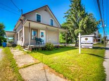 Maison à vendre à Bedford - Ville, Montérégie, 163, Rue  Principale, 25392379 - Centris.ca
