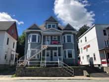 5plex for sale in Jacques-Cartier (Sherbrooke), Estrie, 465 - 473, Rue  Laurier, 22448773 - Centris