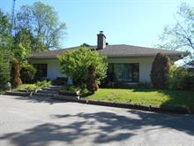 House for sale in Saint-Aimé-du-Lac-des-Îles, Laurentides, 910 - 912, Rue  Dubé, 10624697 - Centris