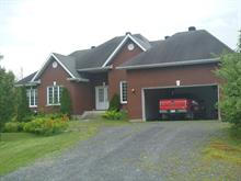 Hobby farm for sale in Saint-René, Chaudière-Appalaches, 1090, Route de Saint-Martin, 14980038 - Centris.ca