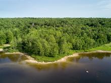 Lot for sale in L'Isle-aux-Allumettes, Outaouais, Chemin de la Culbute, 23330840 - Centris.ca