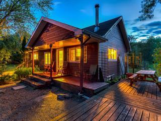 House for rent in Mont-Tremblant, Laurentides, 1280, Rue de la Diable, 14294020 - Centris.ca