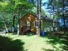 Maison à vendre à Havelock, Montérégie, 11, Rue  Bébé, 11552992 - Centris.ca