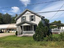 Maison à vendre à Saint-André-Avellin, Outaouais, 1107, Route  321 Nord, 17800583 - Centris.ca