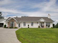 House for sale in Mont-Laurier, Laurentides, 206, Rue des Géraniums, 27154714 - Centris