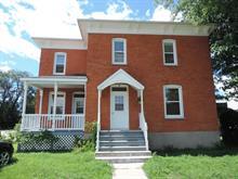 Triplex à vendre à Lachute, Laurentides, 40, Rue  Harriett, 26740752 - Centris.ca