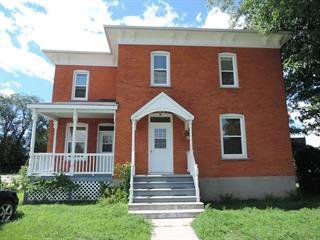 Triplex for sale in Lachute, Laurentides, 40, Rue  Harriett, 26740752 - Centris.ca