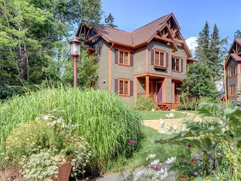 Maison à vendre à Mont-Tremblant, Laurentides, 1006, Allée du Sanctuaire, 28082311 - Centris.ca