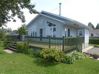 Maison à vendre à Chambord, Saguenay/Lac-Saint-Jean, 12, Chemin  Mon-Chez-Nous, 20747438 - Centris.ca
