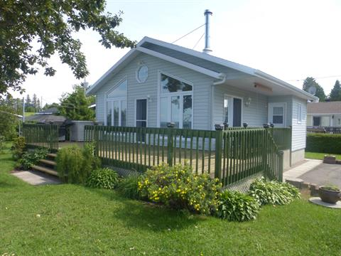 House for sale in Chambord, Saguenay/Lac-Saint-Jean, 12, Chemin  Mon-Chez-Nous, 20747438 - Centris.ca