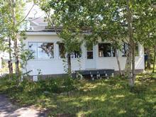 Maison à vendre à Longue-Rive, Côte-Nord, 12, Rue  Georges, 13548229 - Centris.ca