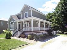 Maison à vendre à Saint-Armand, Montérégie, 189, Rue  Philips, 28636154 - Centris