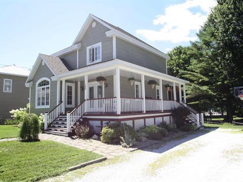 House for sale in Saint-Armand, Montérégie, 189, Rue  Philips, 28636154 - Centris