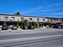 Immeuble à revenus à vendre à Deux-Montagnes, Laurentides, 1801 - 1809, Chemin d'Oka, 24743791 - Centris.ca