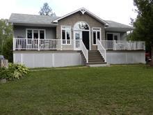 Maison à vendre à Saint-Bruno-de-Guigues, Abitibi-Témiscamingue, 709, Chemin du Royaume-des-Cèdres, 10187453 - Centris.ca