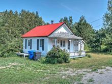 Maison à vendre à Grande-Vallée, Gaspésie/Îles-de-la-Madeleine, 148, Route de la Rivière, 20597740 - Centris.ca