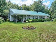Maison à vendre in Lac-des-Plages, Outaouais, 5, Impasse de la Maskinongé, 12582367 - Centris.ca