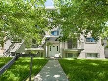 Income properties for sale in Sherbrooke (Les Nations), Estrie, 895, Rue  Raoul-Bruneau, 9471946 - Centris.ca