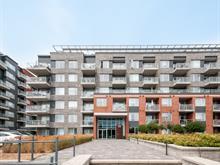Condo for sale in Saint-Lambert, Montérégie, 100, Rue  Cartier, apt. 602, 25230777 - Centris