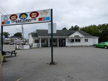 Bâtisse commerciale à vendre à Lorrainville, Abitibi-Témiscamingue, 23, Rue  Notre-Dame Est, 16725955 - Centris