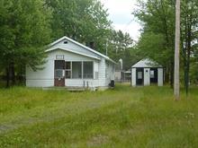 Maison à vendre à Saint-Lambert-de-Lauzon, Chaudière-Appalaches, 615, Rue des Mésanges, 9016756 - Centris