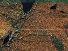 Terrain à vendre à Ferme-Neuve, Laurentides, 0A, Chemin du Lac-Bertrand, 21899523 - Centris.ca