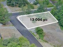 Terrain à vendre à Sherbrooke (Les Nations), Estrie, 1, Rue  Gustave-Flaubert, 20393477 - Centris.ca