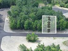 Lot for sale in Jacques-Cartier (Sherbrooke), Estrie, 20, Rue  Gustave-Flaubert, 27508650 - Centris