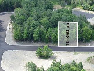 Terrain à vendre à Sherbrooke (Les Nations), Estrie, 20, Rue  Gustave-Flaubert, 27508650 - Centris.ca