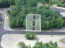 Lot for sale in Jacques-Cartier (Sherbrooke), Estrie, 19, Rue  Gustave-Flaubert, 25666423 - Centris