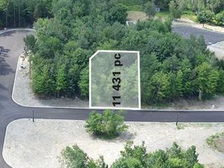 Terrain à vendre à Sherbrooke (Les Nations), Estrie, 19, Rue  Gustave-Flaubert, 25666423 - Centris.ca