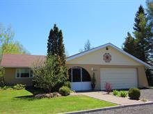 Maison à vendre à Carleton-sur-Mer, Gaspésie/Îles-de-la-Madeleine, 1331, boulevard  Perron, 23470651 - Centris.ca