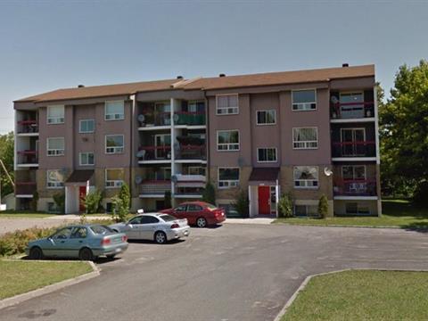 Immeuble à revenus à vendre à Les Chutes-de-la-Chaudière-Est (Lévis), Chaudière-Appalaches, 1001 - 1003, Rue  Jorcan, 12805851 - Centris.ca