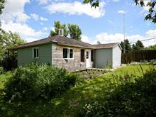 House for sale in Saint-Fortunat, Chaudière-Appalaches, 410, Route du Cap, 28668021 - Centris.ca