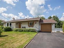 Maison à vendre à Sainte-Marie, Chaudière-Appalaches, 411, boulevard  Taschereau Nord, 17876406 - Centris.ca