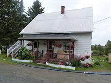 House for sale in Saint-Hubert-de-Rivière-du-Loup, Bas-Saint-Laurent, 70 - 72, Chemin  Taché Est, 25640714 - Centris.ca