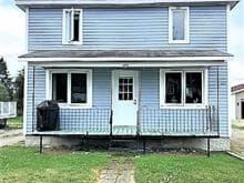 Quadruplex à vendre à Senneterre - Ville, Abitibi-Témiscamingue, 480 - 486, 14e Avenue, 13908140 - Centris.ca